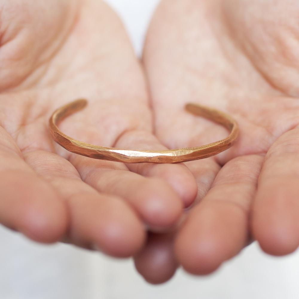 amano-carrier-pigeon-bronze-plateau-cuff-bracelet.jpg