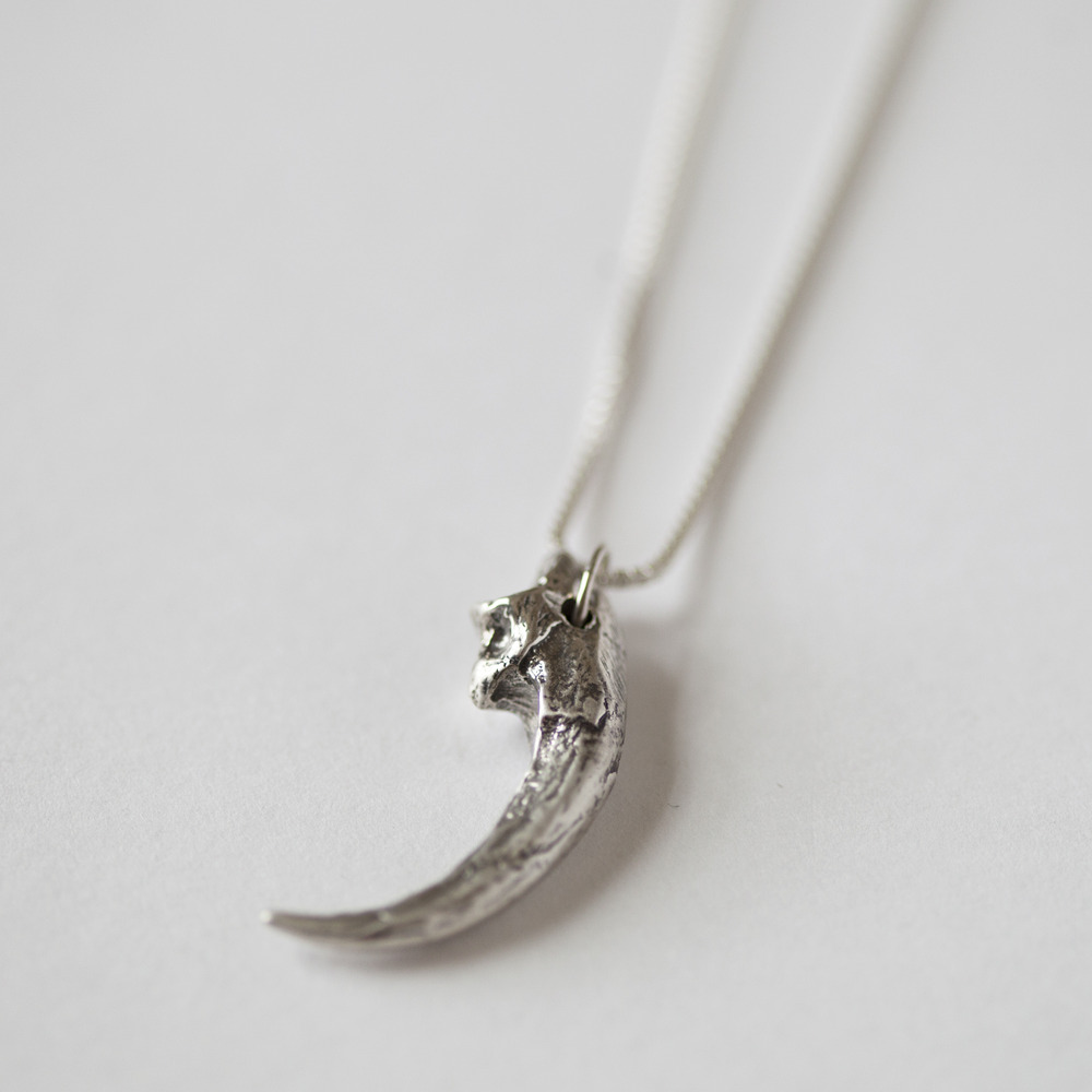 amano-carrierpigeonjewelry-necklace-silver-cast-great-horned-owl-talon.jpg
