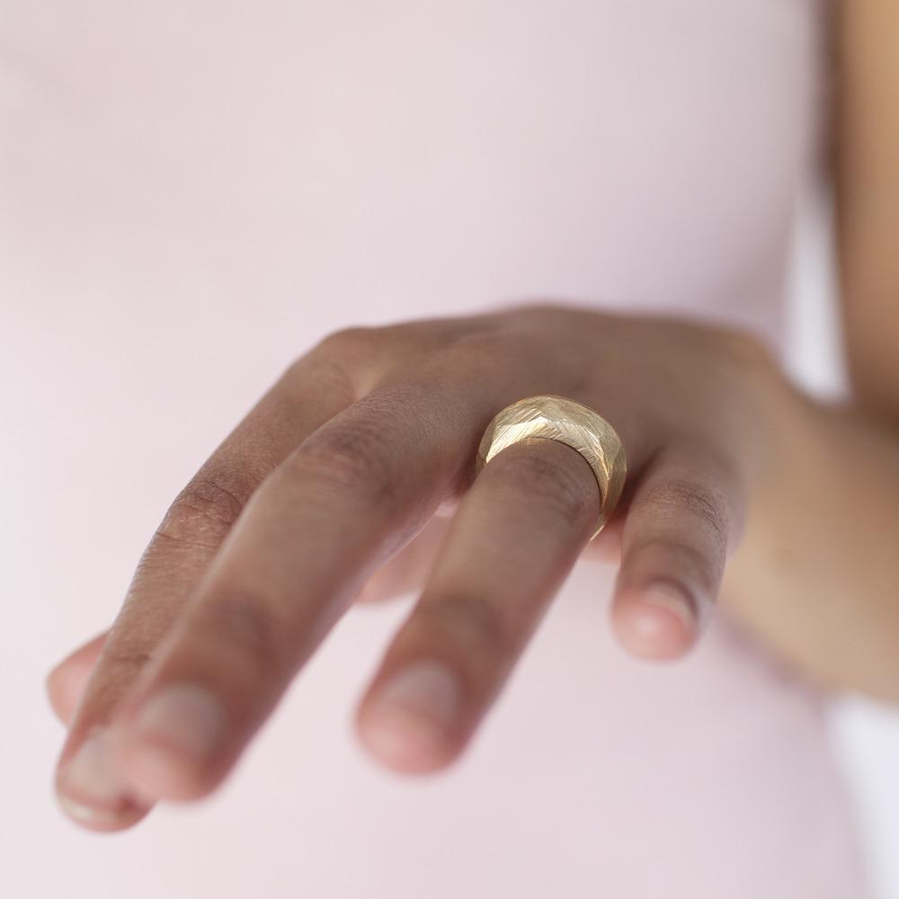carrierpigeon-bronze-cast-ring-plateau-faceted-handmade-3.jpg