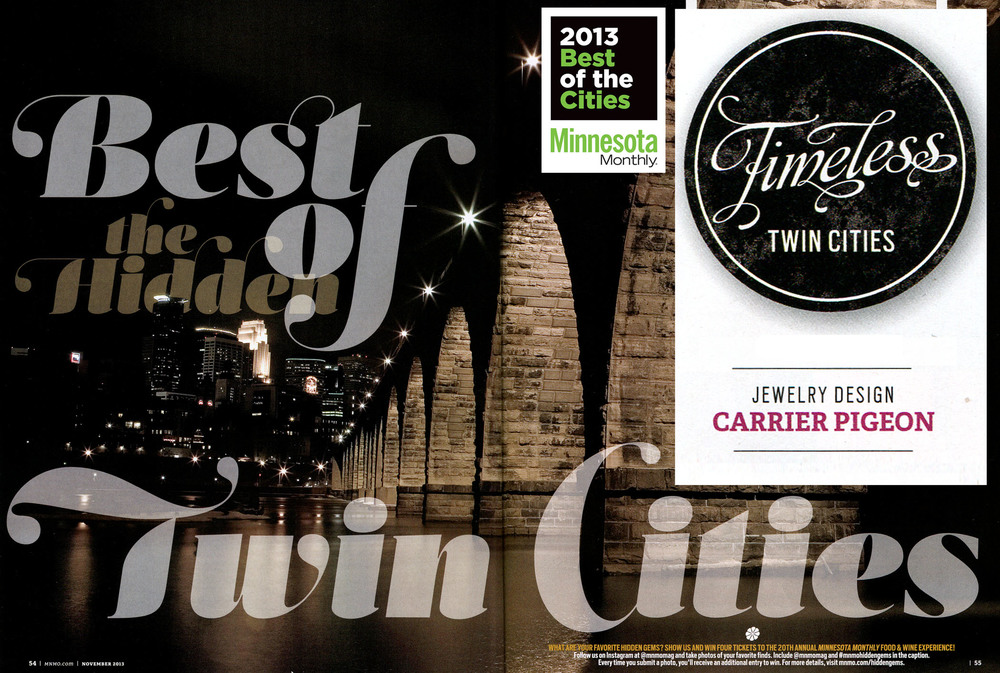 MN Monthly Best 2013 page 2.jpg