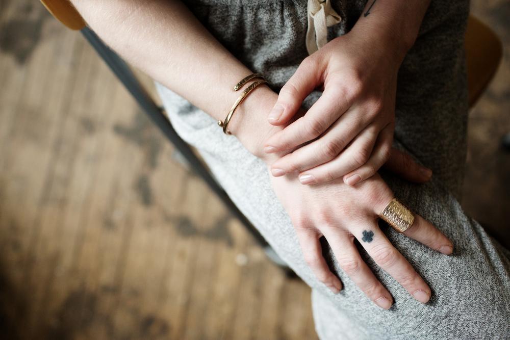 Serpent Cuff Bracelets + Nightingale Ring.jpg