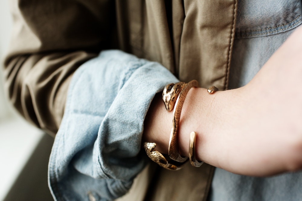 Capricorn Bracelet Dunes Bracelet.jpg
