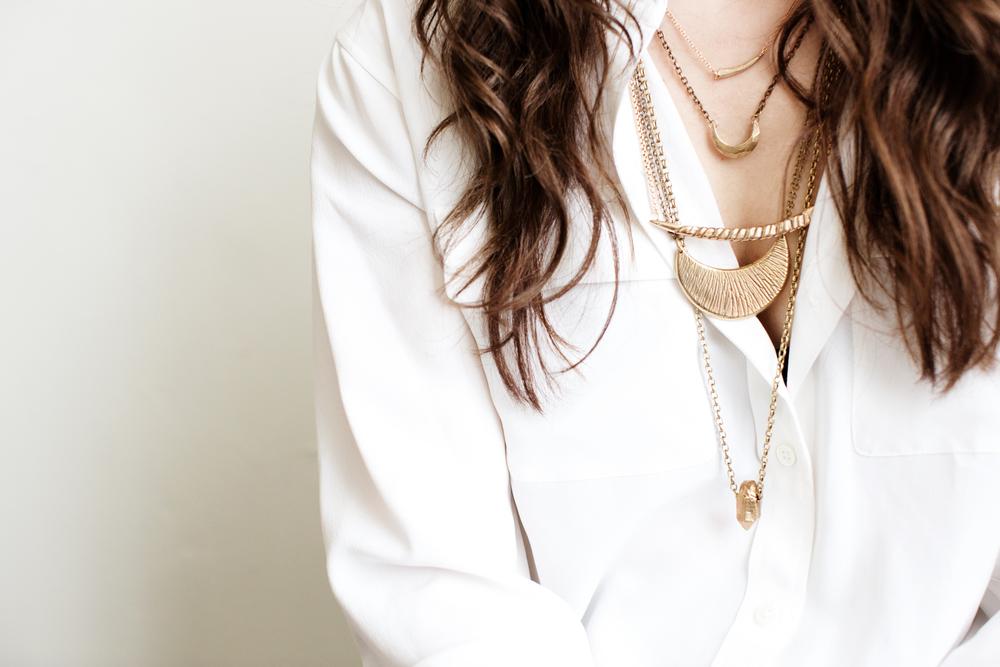 Necklace Stack.jpg