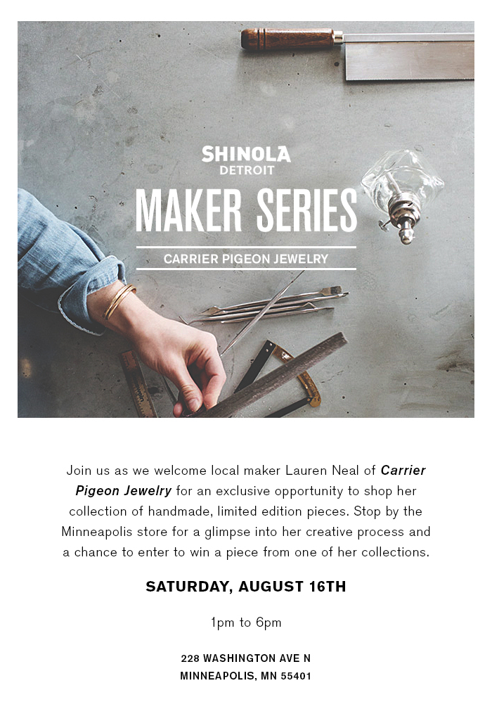 Shinola Maker Series.jpeg
