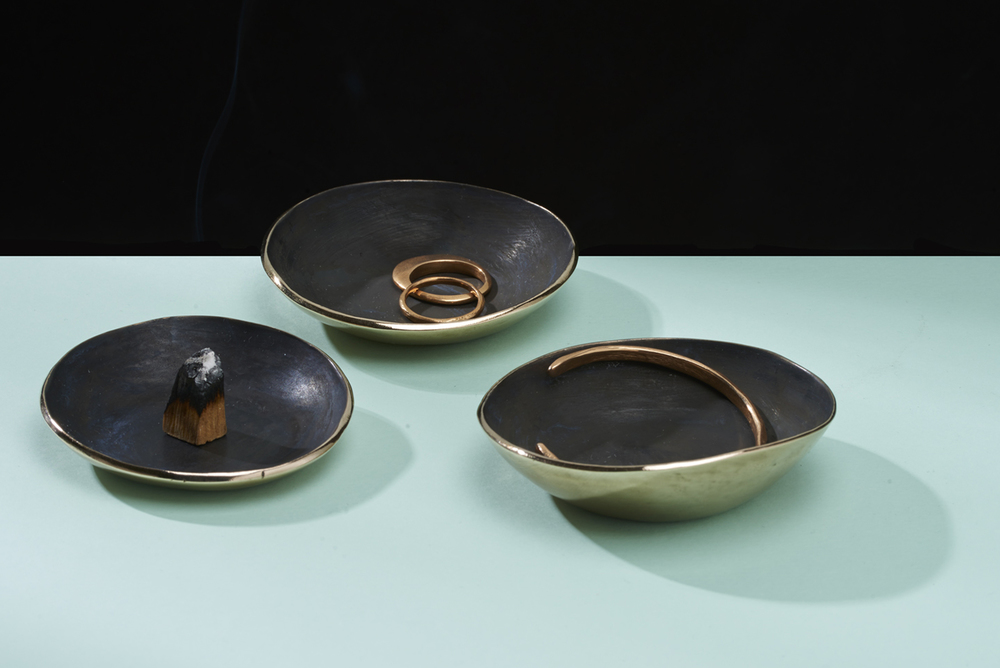 Carrier Pigeon Nesting Bowls + Jewelry + Palo Santo 2.jpg