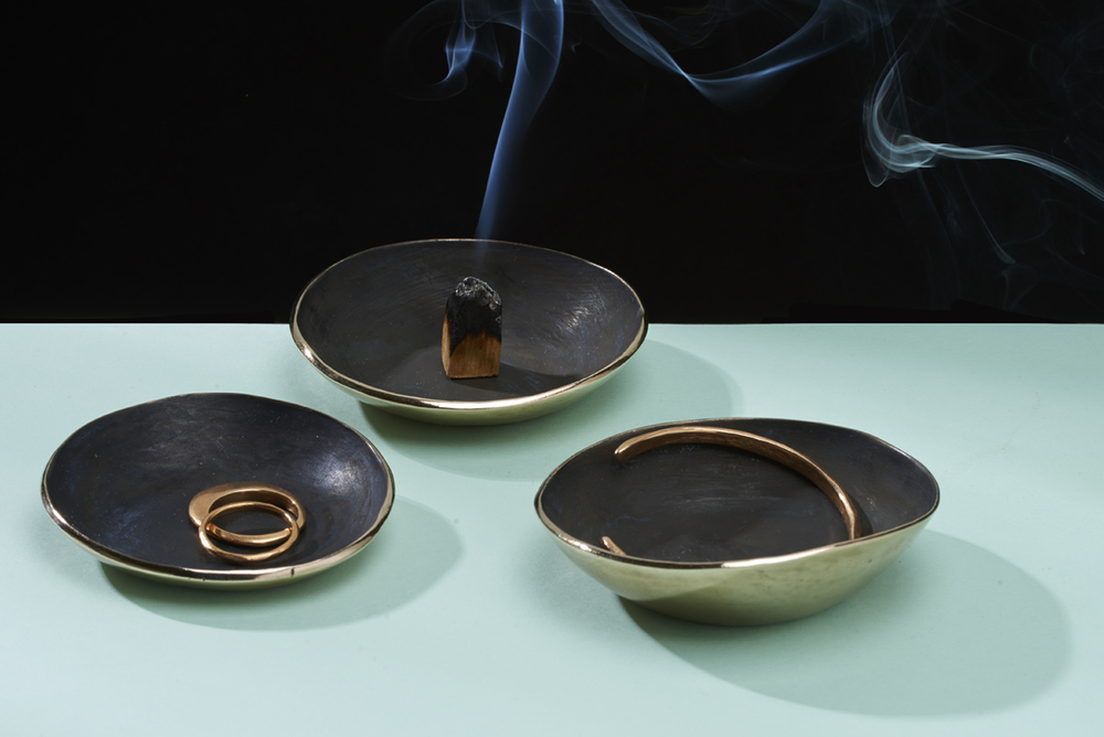 Carrier Pigeon Nesting Bowls + Jewelry + Incense 2.jpg