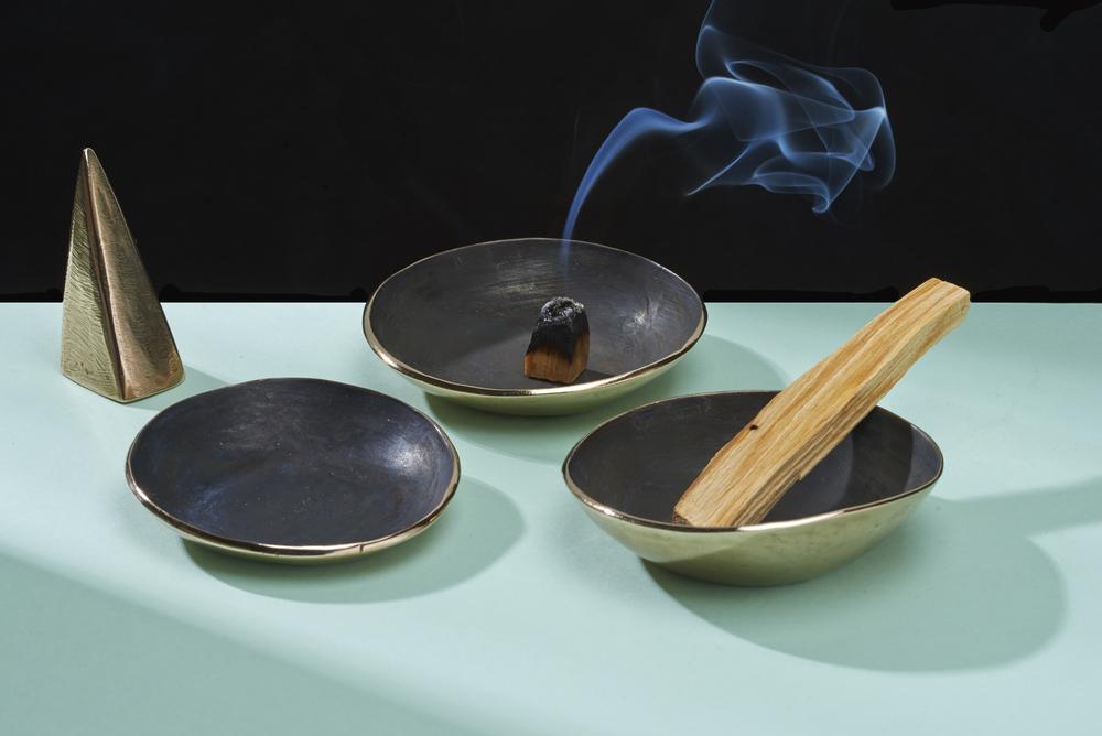 Carrier Pigeon Nesting Bowls | Ring Holder |Incense.jpg