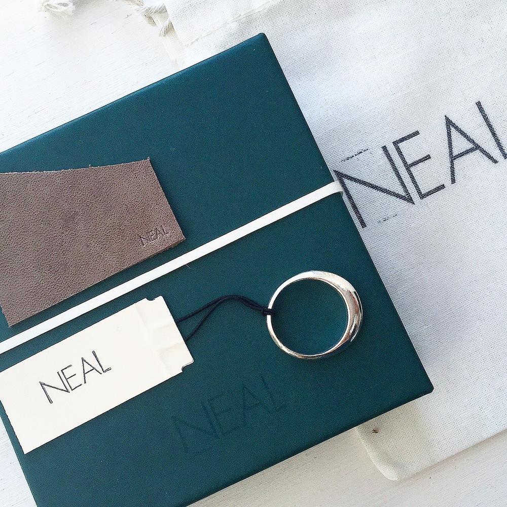 NEAL Packaging