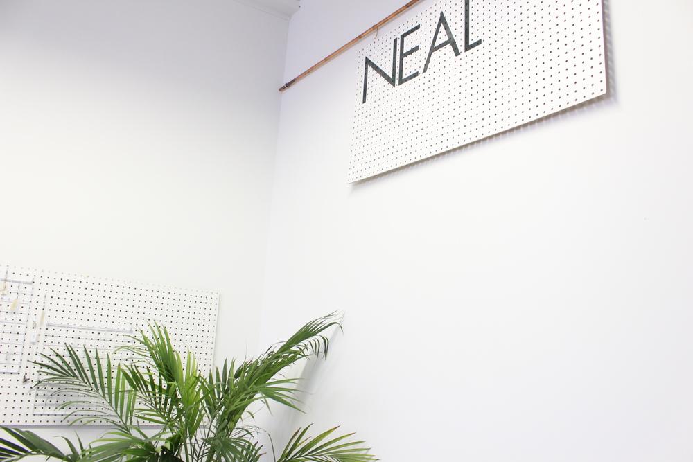 NEAL Studio