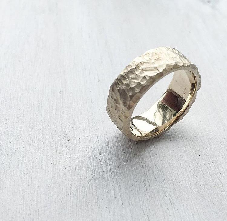 Minneapolis Custom Wedding Rings.jpg
