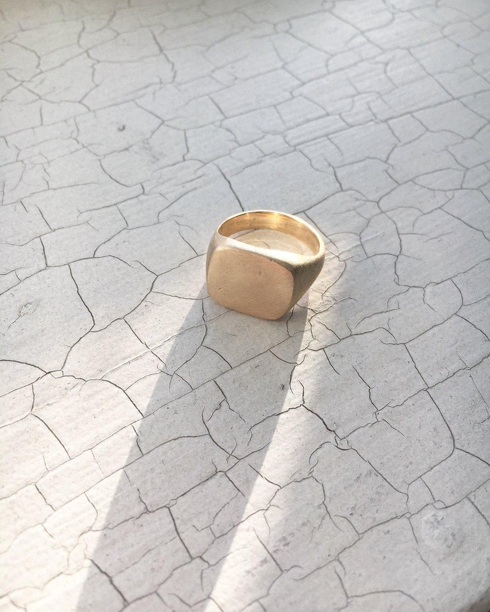 NEAL Custom Signet Ring.JPG