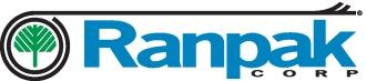 ranpak-logo-resized.jpg