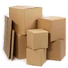 corrugated-boxes.JPG