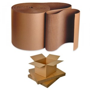 corrugated-roll&box.jpg