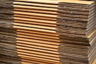 corrugated-stack-of-TW-cartons-large.jpg