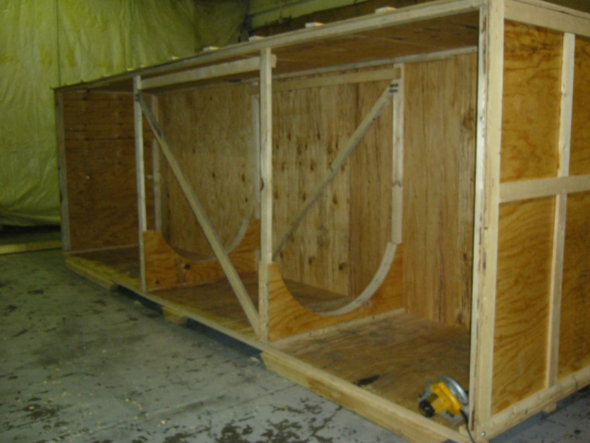 Pod & Pylon Crate.jpg