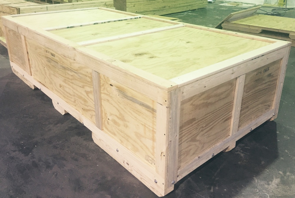 crate picture 1.jpg