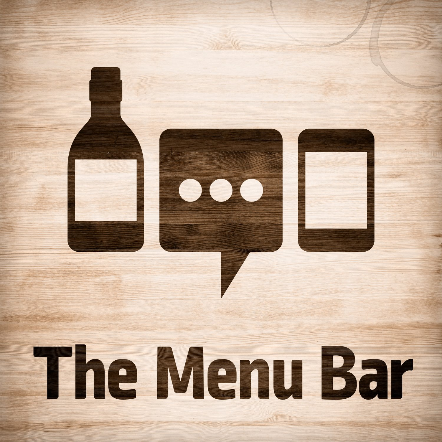 the menu bar by the menu bar on apple podcasts