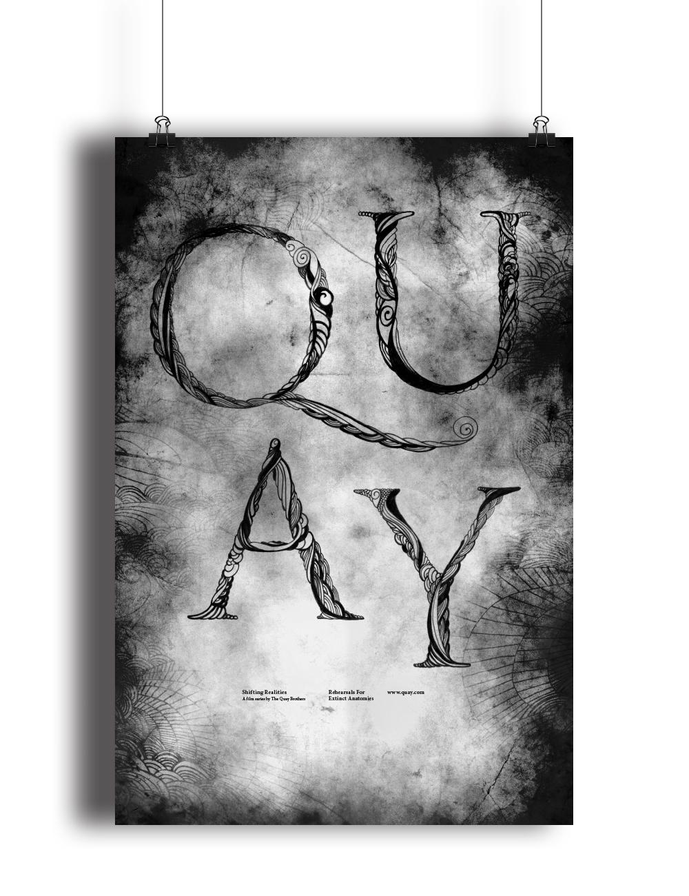 QUAYPoster_Mockup.jpg