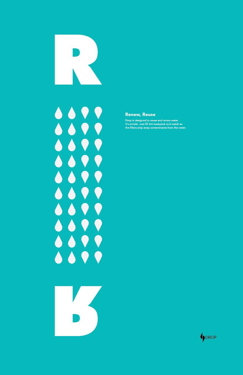 DP-poster-02.png