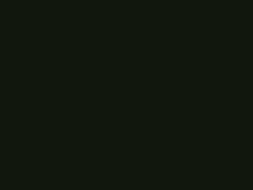 a Dark Horizontal.jpg