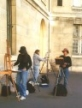 y Paris 03a2b.jpg
