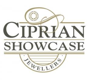 Ciprian Showcase Jewellers