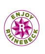Enjoy Rhinebeck