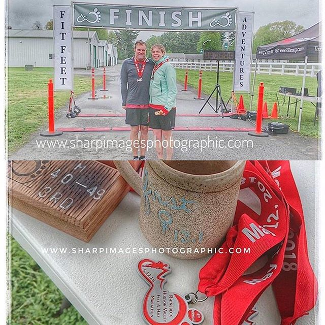 Race photos will be ready soon! Our awesome photographers Sharp Images Photographic are preparing them and we will email and post the links for you to access them as soon as they're ready! @sharpimagesphoto #fitfeetadventures #rhinebeckmarathon . . . #dutchesscounty #sunflowernaturalfoodsmarket #running #halfmarathon #fullmarathon #run #races #springrunning #rhinebeck #rhvmarathon #rhinebeckhalf #RhinebeckFull