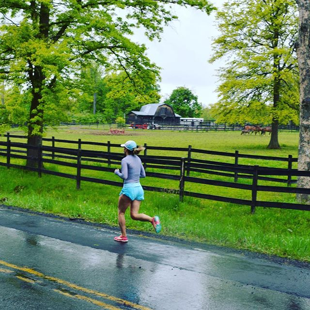 Happy 1st Day of Spring! Rhinebeck HV Full & Half Marathon is fast approaching! Race day- May 11th. Register at RunSignUp.com #rhinebeck #springraces #marathon #halfmarathon #hudsonvalley #fitfeetadventures . . . #dutchesscountytourism #running #runningmotivation #marathontraining #halfmarathontraining #newyork #destinationraces #run #upstateny #upstatenewyork #usatf #bostonqualifier #exploremore #explore #weekendgetaway