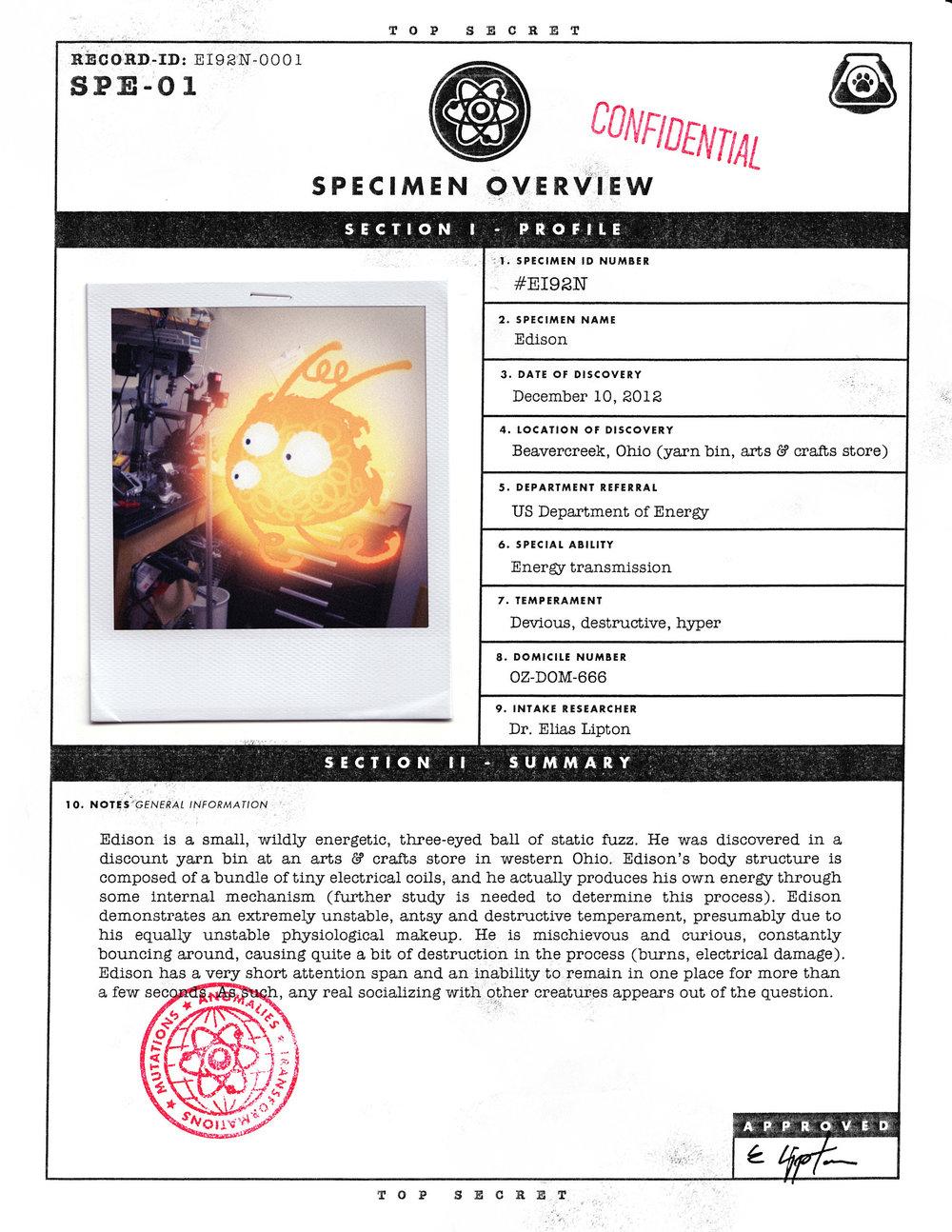 Oz_Overview_Edison_Xerox_v02.jpg