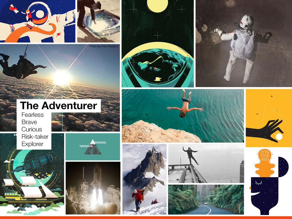 5_Adventure.png