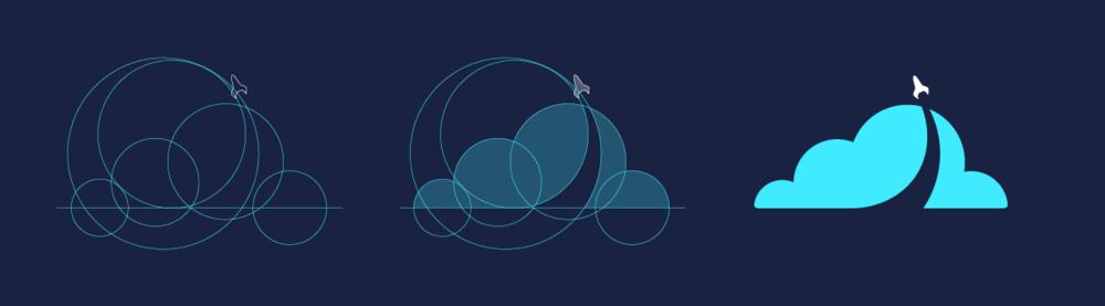 Cloudkid_logocircles.png