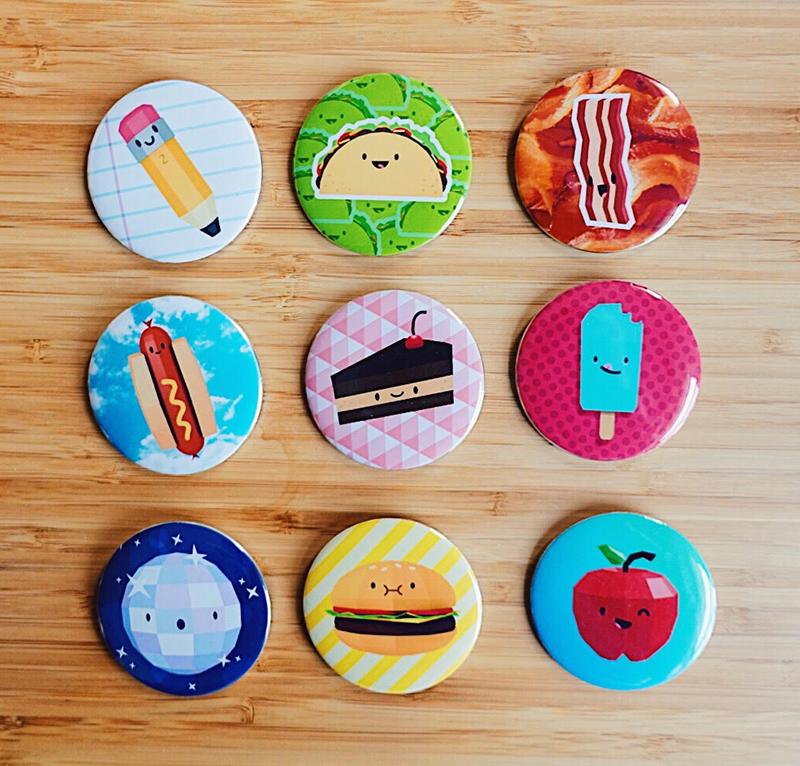 buttondesigns.jpg