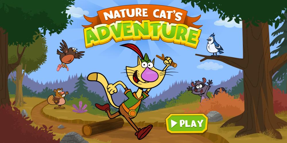 NCat_Adventure_TitleScreen_v11.png