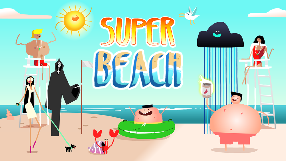 Beach_Title_v03.png