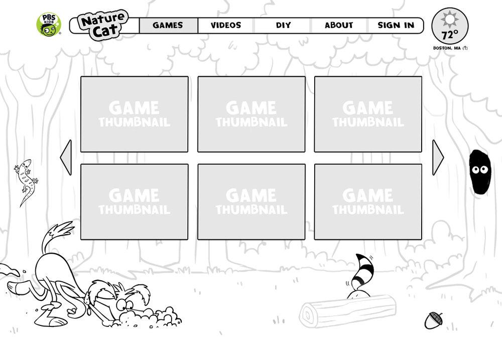 NCat_1_GamePage.jpg