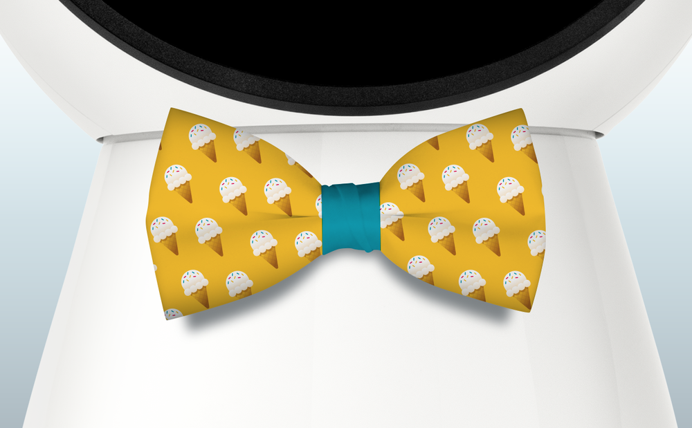 Bowtie_IceCream.png