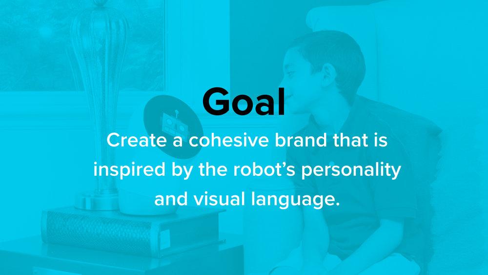 Brand_Refresh_Presentation_v09.004.jpeg