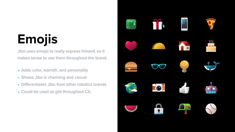 Brand_Refresh_Presentation_v09.029.jpeg