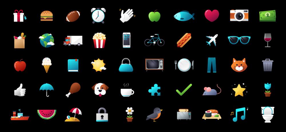 emoji1.png
