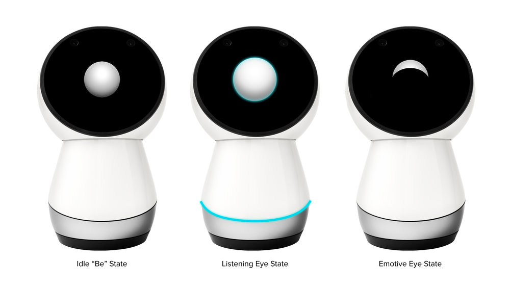 Jibo_Product_Overview2.001.jpeg