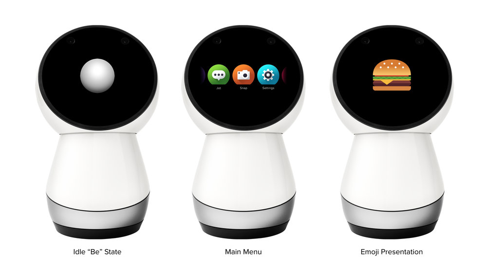 Jibo_Product_Overview2.002.jpeg