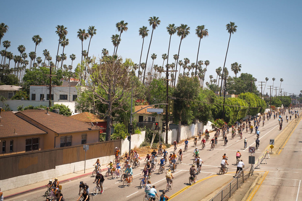 ciclavia-los-angeles-2.jpg