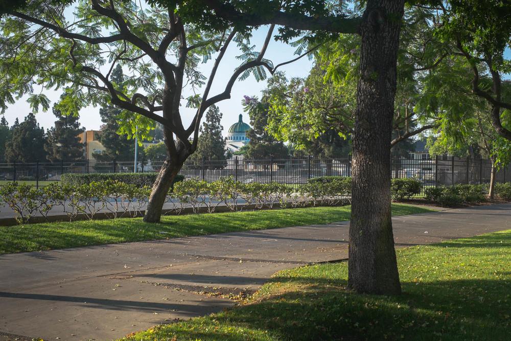 north-university-park-los-angeles-usc.jpg