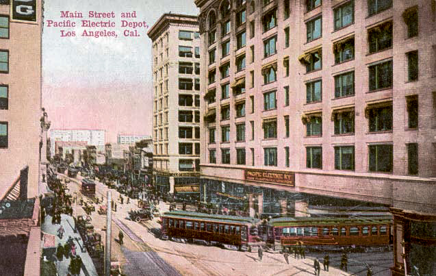 pacific-electric-depot-los-angeles-streetcar.jpg