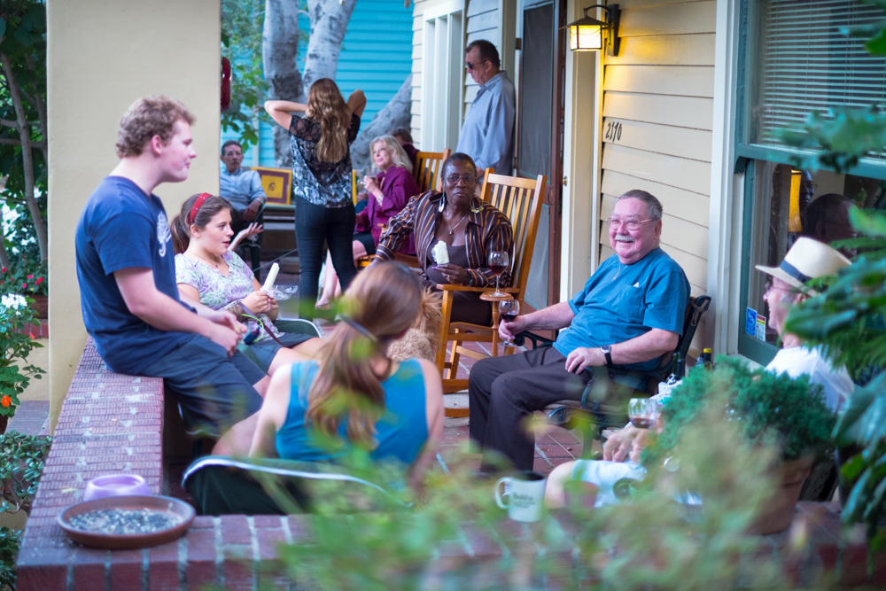los-angeles-salon-porch-party.jpg