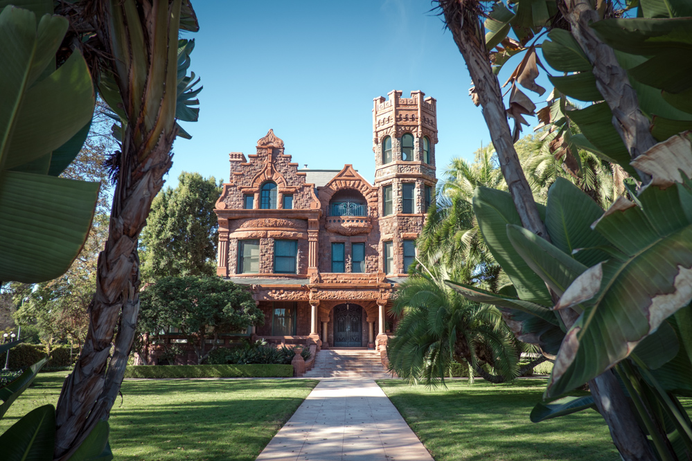 stimson-house-mansion-los-angeles.jpg