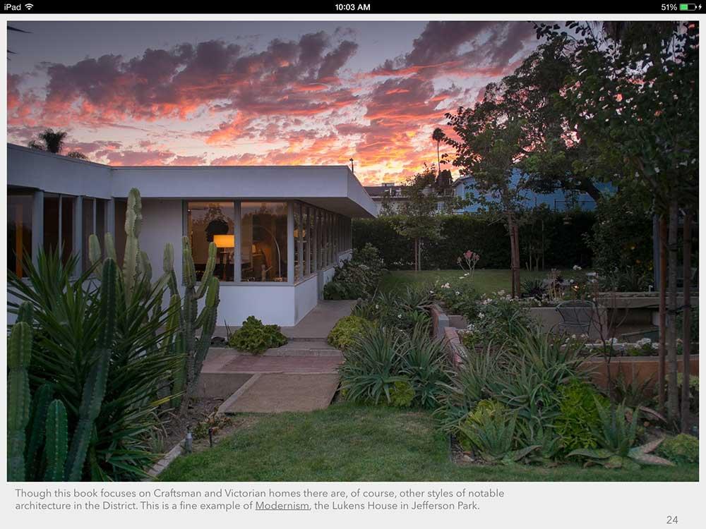 untold-la-lukens-house.jpg