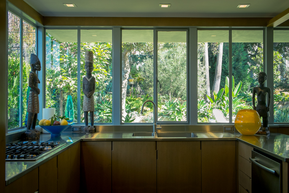 modern-architecture-kitchen-los-angeles.jpg